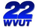 WVUT 22 PBS